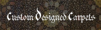 Custom Design Carpets